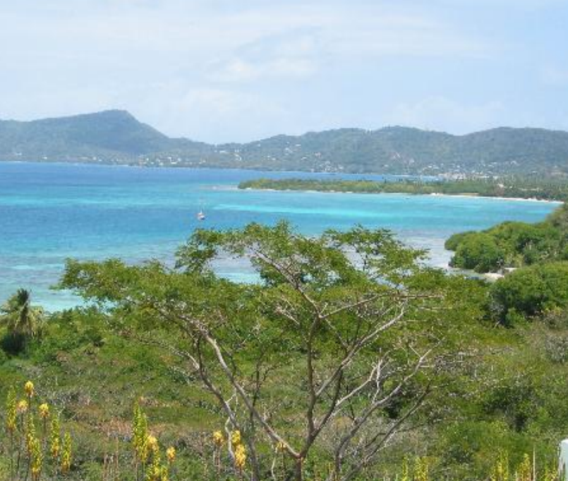 Carriacou 12